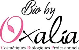 bio-by-oxalia-1