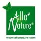 logo_allonature