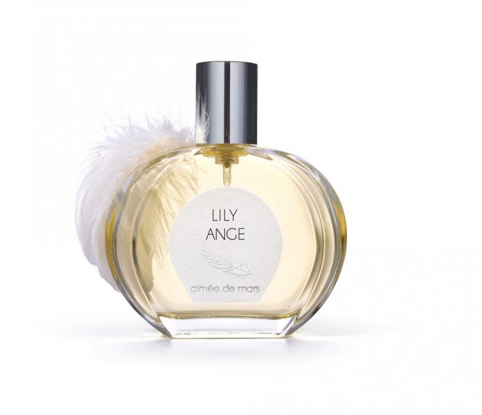 nb-lily-ange-devient-lily-ambre-le-nom-change-mais-la-fragrance-reste-la-mecircme-rayonnante-nbsp-unproduit164idimage_2016429161628190764678379633730fr86e03d6367632cd338e01dc10673e16b1461939382h