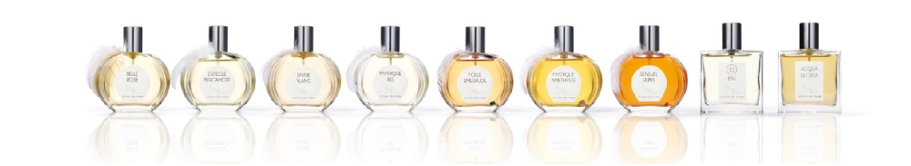 parfumsaimeedemars