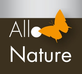 logoallonature
