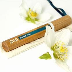 zao-make-up-mascara-volume-gainage-rechargeable-bio