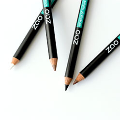 zao-make-up-crayon-yeux-eco