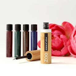 zao-make-up-eyeliner-bio