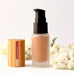 zao-make-up-fond-teint-fluide-bio