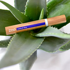 zao-make-up-mascara-aloe-vera