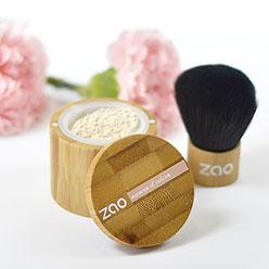zao-make-up-mineral-silk-500-bio