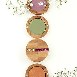 zao-make-up-ombres-paupières-creme-bio