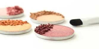 zao-make-up-ombres-paupières-nacrees-bio-vegan