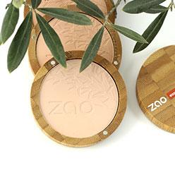 zao-make-up-poudre-compacte-bio