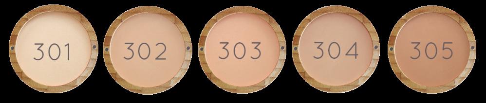 zao-make-up-teintes-poudre-compacte