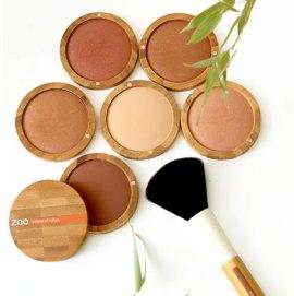 zao-make-up-terre-cuite-minerale-bio