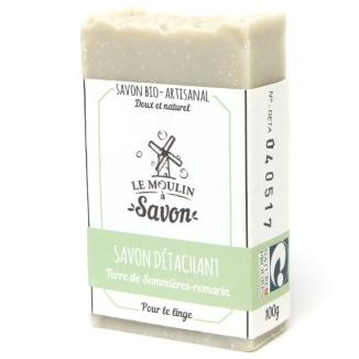 savon-artisanal-a-froid-detachant