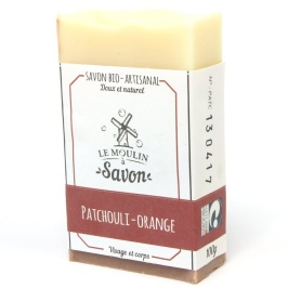 savon-artisanal-a-froid-patchouli-orange