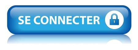 """Bouton """"SE CONNECTER"""" (connexion internet cliquer ici accs web)"""